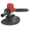 Sioux Tools Vertical Wheel Grinders SIO 672-1291