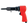 Demolition Tools Pneumatic Riveting Hammers: Sioux Tools - Air Hammers