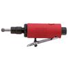 Sioux Tools Straight Die Grinders ORS672-5053A