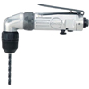 Drilling Fastening Tools Pneumatic Drills: Sioux Tools - Right Angle Drills