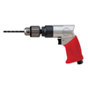 Drilling Fastening Tools Pneumatic Drills: Sioux Tools - Pistol Grip Drills