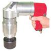 Sioux Tools TM Series Torque Multipliers SIO 672-TM50AP-15100