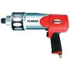 Sioux Tools TM Series Torque Multipliers SIO 672-TM50AP-0775