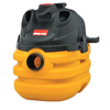 Vacuums: Shop-Vac - Portable Wet Dry Vacs, 5 Gal, 5.5 HP