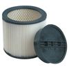 Shop-Vac Cartridge Filters, Fits Most Shop-Vac Wet/Dry Vacs, 4 Per Case ORS 677-903-04
