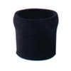 Shop-Vac Industrial Foam Sleeve, Foam Sleeve ORS 677-905-85