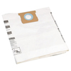 Shop-Vac Disposable Collection Filter Bags, For 10 - 14 Gal Vacs (Side Inlets Only), 3/Pk ORS 677-906-62
