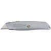 Stanley-Bostitch Classic 99® Retractable Utility Knives STA 680-10-099
