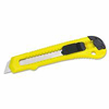 Stanley-Bostitch Retractable Pocket Cutters STA 680-10-143P