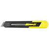 Stanley-Bostitch Quick Point™ Knives STA 680-10-151