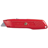 Stanley-Bostitch Self-Retracting Utility Knives STA 680-10-189C