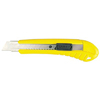 Stanley-Bostitch - Standard Snap-Off Knives