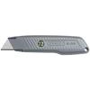 Stanley-Bostitch Interlock® 299® Fixed Blade Utility Knives STA 680-10-299