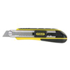 cutting tools: Stanley-Bostitch - Fatmax™ 18mm Snap-Off Knife