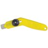 Tools: Stanley-Bostitch - Retractable Carpet Knives