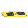 Stanley-Bostitch Dynagrip™ Retractable Utility Knives STA680-10-779