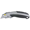 Tools: Stanley-Bostitch - Instant Change™ Utility Knives