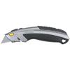 Stanley-Bostitch Instant Change™ Utility Knives STA 680-10-788