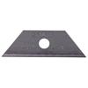 Stanley-Bostitch Mitey-Knife® Blades STA 680-11-031