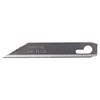 Stanley-Bostitch Knife Blade For 10-049 ORS 680-11-041