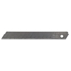 Stanley-Bostitch Quick-Point™ Blades STA 680-11-300