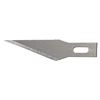 Stanley-Bostitch Hobby Knife Blades STA 680-11-411