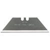 Stanley-Bostitch Extra Heavy Duty Utility Blades STA 680-11-931
