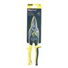 Stanley-Bostitch MaxSteel™ Aviation Snips STA 680-14-563