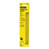 Stanley-Bostitch Trojan® Coping Saw Blades STA 680-15-061