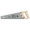 Stanley-Bostitch SharpTooth™ Tool Box Saws STA 680-15-085