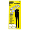 Stanley-Bostitch 4-Way™ Keyhole Saws STA 680-15-275