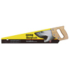 Stanley-Bostitch SharpTooth™ Handsaws STA 680-15-335