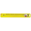 Stanley-Bostitch Carbide Grit Rod Saw Blades STA 680-15-410