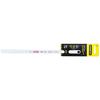 Handsaws Sets Handsaw Blades: Stanley-Bostitch - Series 600 Hack Saw Blades