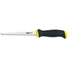 Stanley-Bostitch FatMax® JabSaws STA680-20-556