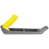 Stanley-Bostitch Surform® Planes STA 680-21-296