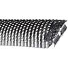 Stanley-Bostitch Surform® Tool Blades STA 680-21-299