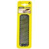 Stanley-Bostitch Surform® Tool Blades STA 680-21-398