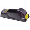 Stanley-Bostitch Surform® Pocket Planes STA 680-21-399