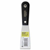 Stanley-Bostitch 1-1/2 Stiff Putty Knife ORS 680-28-141