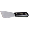 Cube Filters Two Ply Cube Filters: Stanley-Bostitch - Nylon Handle Putty Knives