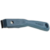 Stanley-Bostitch 2-Edge Paint Scrapers STA 680-28-619