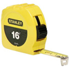 Stanley-Bostitch Tape Rules 16 Feet BOS 30495