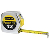 Stanley-Bostitch Powerlock® Tape Rules 3/4 Wide Blade BOS 33312