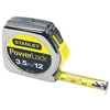 Stanley-Bostitch Powerlock® Tape Rules 1/2 Wide Blade BOS 33215