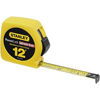 Stanley-Bostitch Powerlock® Tape Rules 1/2 Wide Blade BOS 33272