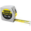 Stanley-Bostitch Powerlock® Tape Rules 1 Wide Blade BOS 33428