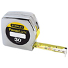 Stanley-Bostitch Powerlock® Tape Rules 1 Wide Blade BOS 33430