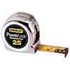 Stanley-Bostitch Powerlock® Tape Rules 1 Wide Blade w/BladeArmor™ BOS 33525