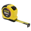 Stanley-Bostitch MaxSteel™ Tape Rules 16 Feet STA 680-STHT30812